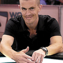 Gus Hansen Returns to Full Tilt Poker